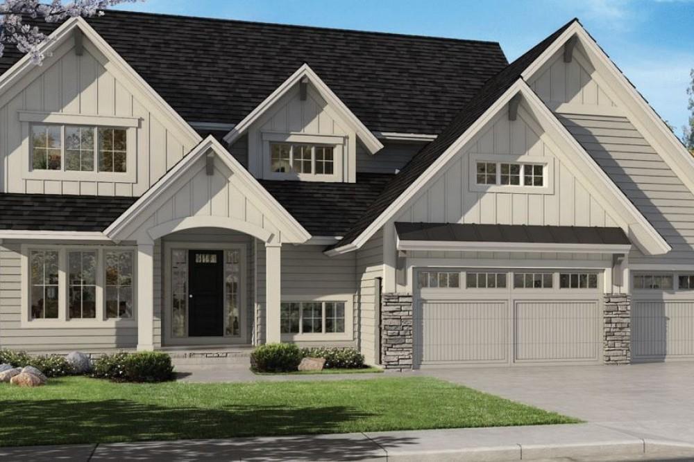 5190 Zircon Lane N.