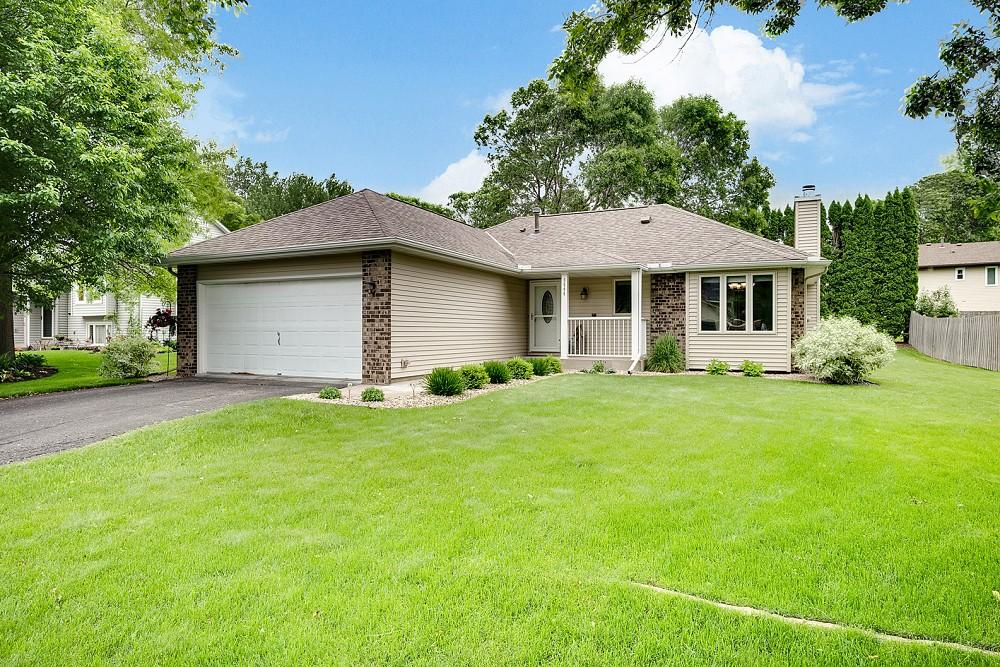 9546 Minnesota Lane N.